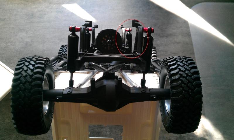 [ SCX10 Axial ] nouveau projet en cour ... un Hilux Imag0154