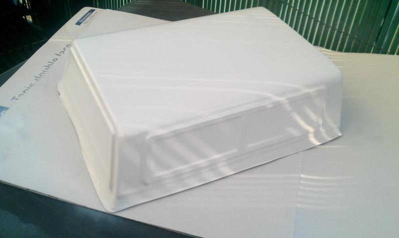 [ SCX10 Axial ] nouveau projet en cour ... un Hilux - Page 2 Imag0172