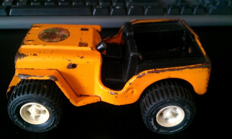 projet jeep tonka Imag0210