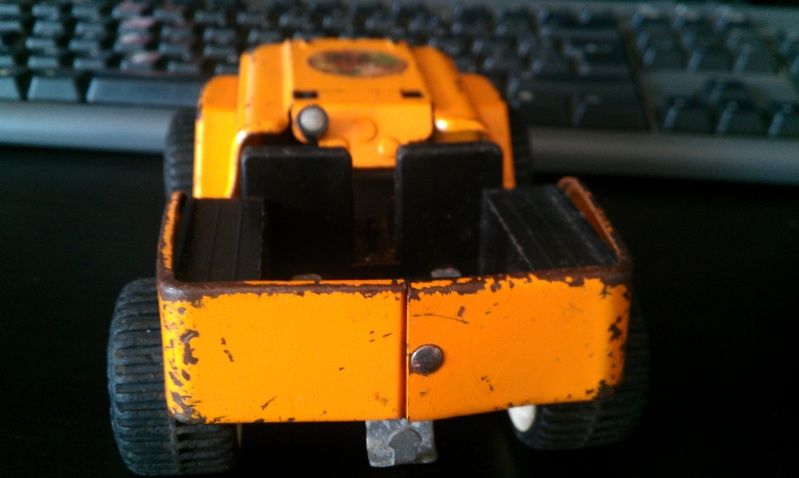 projet jeep tonka Imag0211