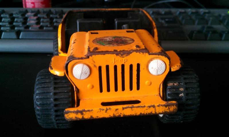 projet jeep tonka Imag0214