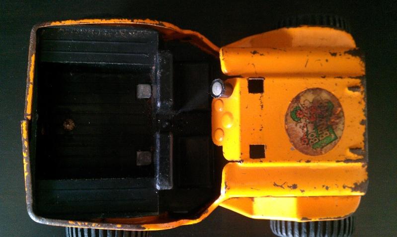 projet jeep tonka Imag0215