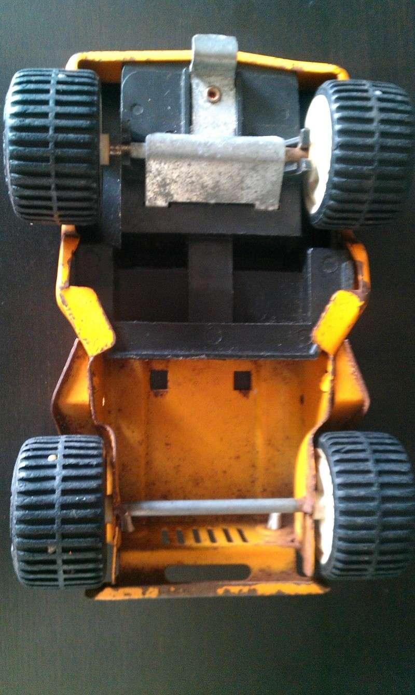 projet jeep tonka Imag0216