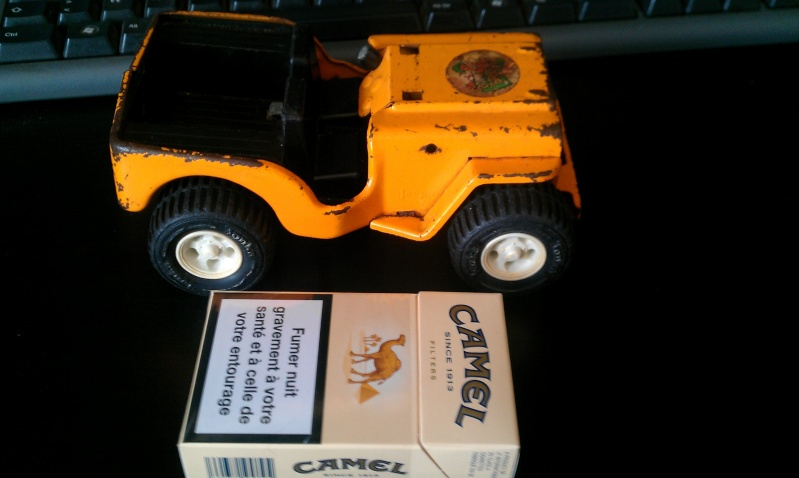projet jeep tonka Imag0217