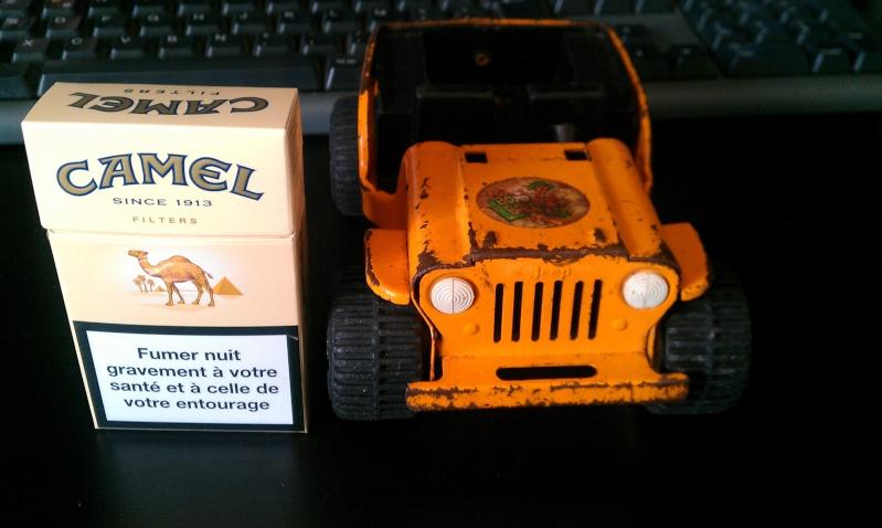 projet jeep tonka Imag0218