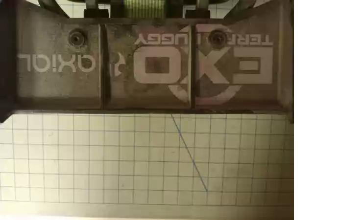 [NEW]  chez  AXIAL : EXO 1:10 Terra Buggy Kit Sans_t14