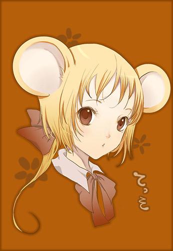 Magical Girl Lyrical Nanoha Recovery 1 Ce533210