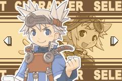 Let's Play Summon Night: Swordcraft Story Summon18