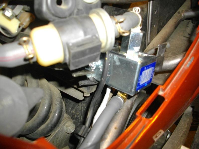 Deauville 650 : pompe a essence - Page 4 Imgp3632