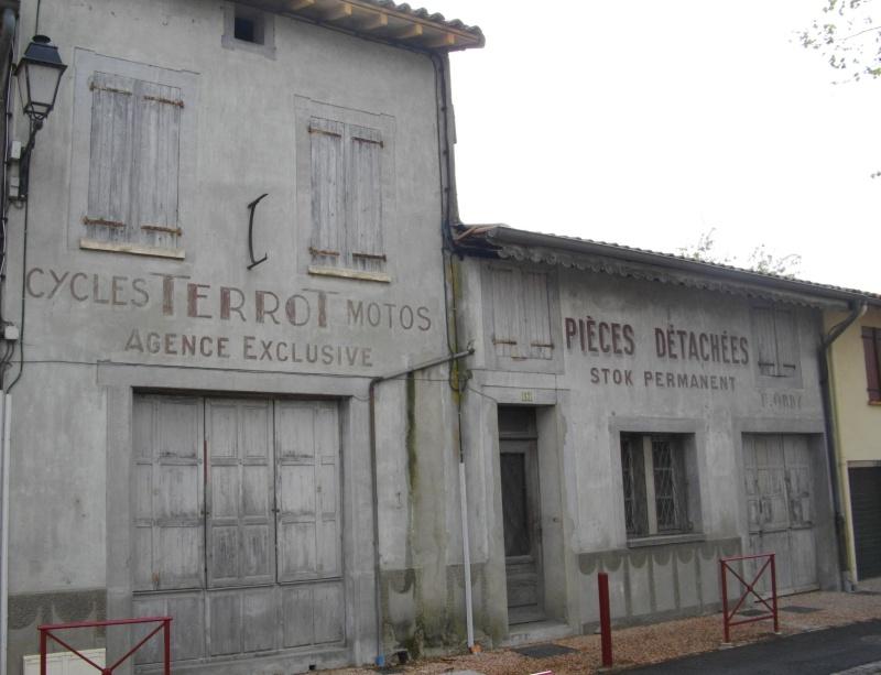 le village d'à coté Imgp3637