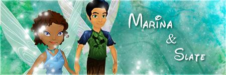 Tuto avatar et signature dans le profil Signat16