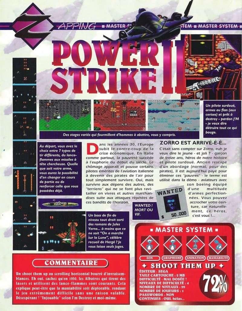 power strike 2 Mega_f10