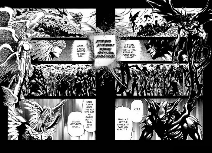 Devilman Forum RPG Devilm15