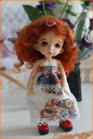 Création Poudre de Fée : couture pour BJD Img_1310