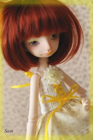 Niamé [Doll Chateau Hilary] Img_1917