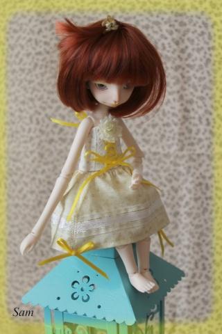 Niamé [Doll Chateau Hilary] Img_1918