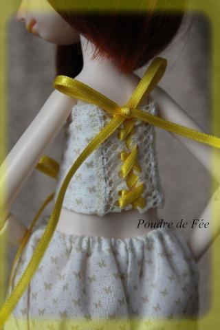 La couture de Sam : News PKF et Lala Moon P13 - Page 12 Img_2022