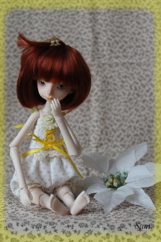 Niamé [Doll Chateau Hilary] Img_2025