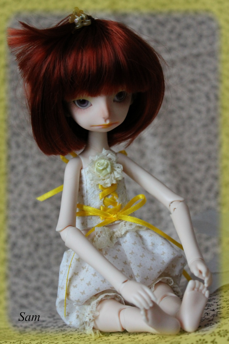 Niamé [Doll Chateau Hilary] Img_2026