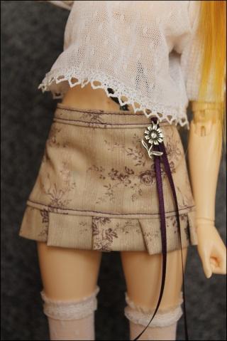 Création Poudre de Fée : couture pour BJD Img_2110