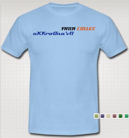 T-Shirt/Polo Fana Collec (pour conventions diverses...) Image_23