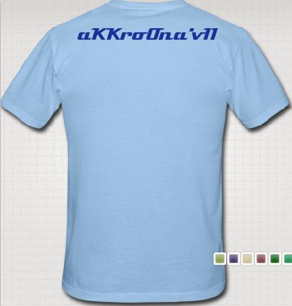 T-Shirt/Polo Fana Collec (pour conventions diverses...) Image_24