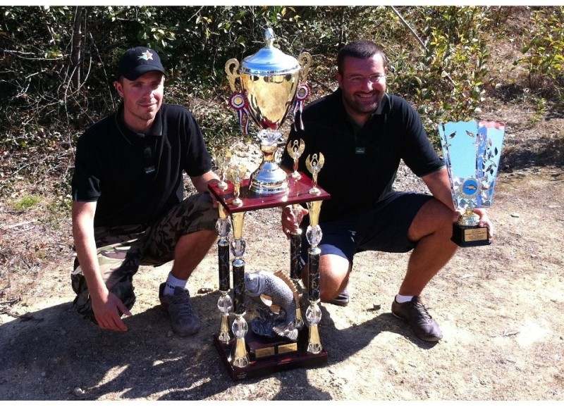 championnat des club carpiste Cdfdc_40