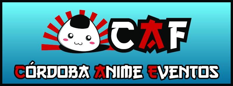 ...::: CORDOBA ANIME :::... Evento , Anime y  Manga