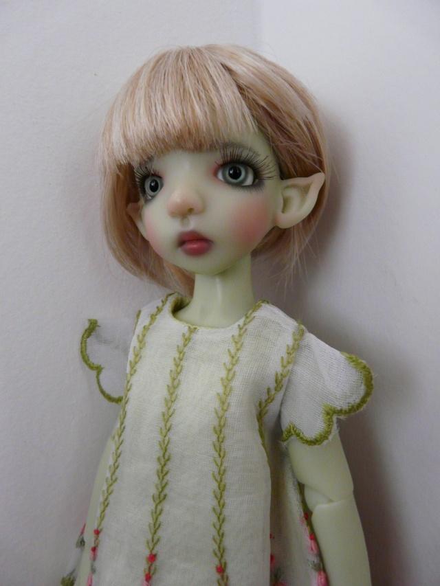 Cinnamon verte :)))))) 01710
