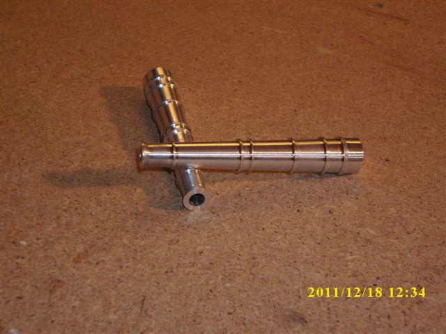 HM-Granado - Seite 3 Dsci0550