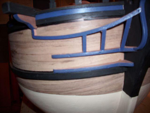 HM-Granado - Seite 3 Dsci0724