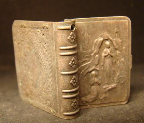 livre porte photo Dsc01612