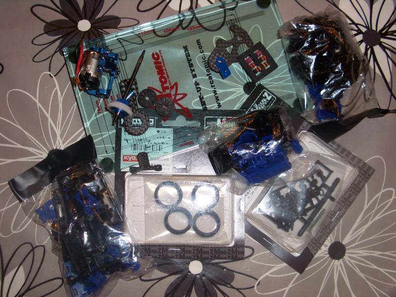 A vendre, pieces de 02 et de 03 Cimg4514