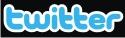 [Videos Documentales] EL SONIDO Y LA AUDICION (Que es el sonido y Como funciona el oido) Imagenes microscopicas y explicación (BUENISIMO) Twitte11