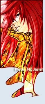 Galerie de Alceste Jasien13