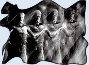 Galerie de Alceste Necrob11