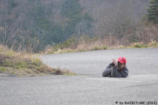 route de la chataigne ardéchoise 2012 211