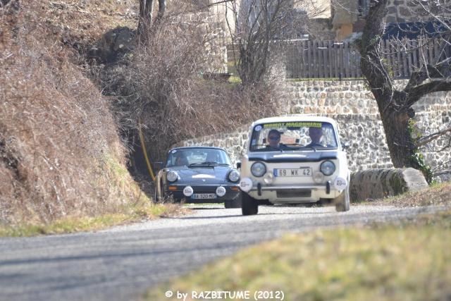 route de la chataigne ardéchoise 2012 Dsc_0411