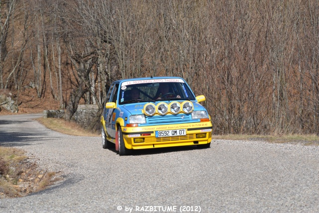 route de la chataigne ardéchoise 2012 Dsc_0412