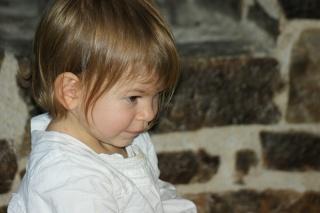 Ma petite fille Clam_d10