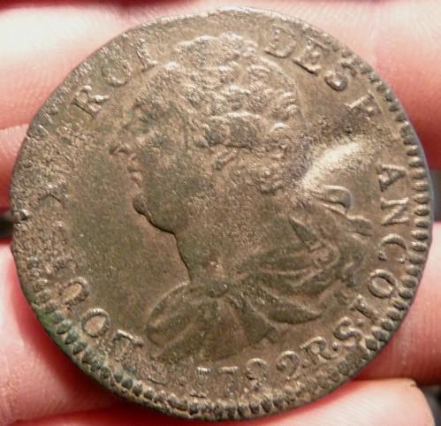 Louis XVI fautée 0sol_l10