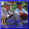 Head Moderator