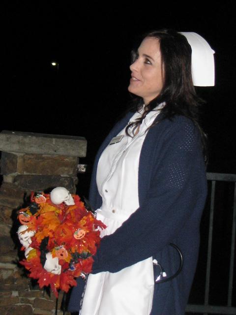 Wedding pix 10-31-20