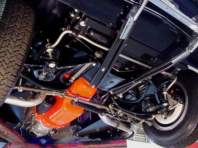Corvette 427 convertible 1967 9270f10
