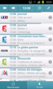 [SOFT] GUIDETV : Programme TV simple et efficace [Gratuit] Snapsh10