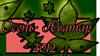 Осенняя аватарка 2012 010