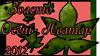 Осенняя аватарка 2012 110