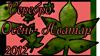 Осенняя аватарка 2012 210