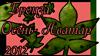 Осенняя аватарка 2012 310