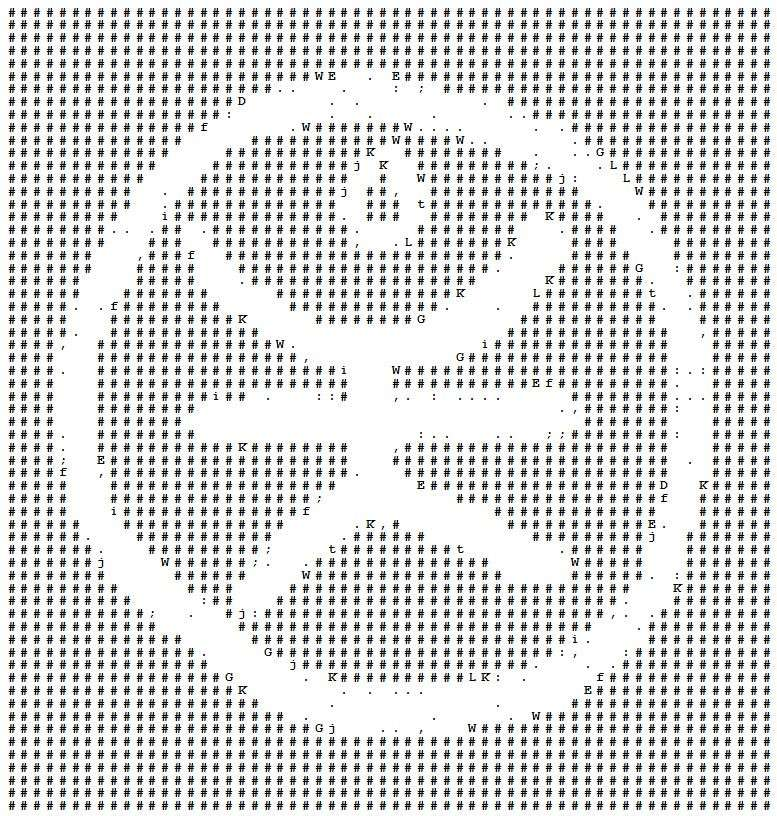 ASCII Art Made Easy - IMG2TXT - Logo_z10